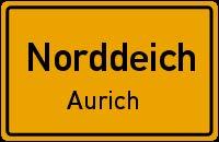 Norddeich.Aurich