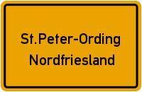 St.Peter-Ording.Nordfriesland.dl